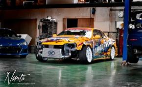 Bee-RR34