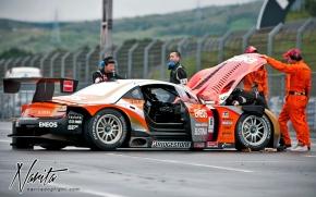 Eneos Super GT