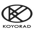 Koyorad