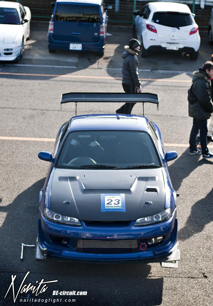 shintaro1