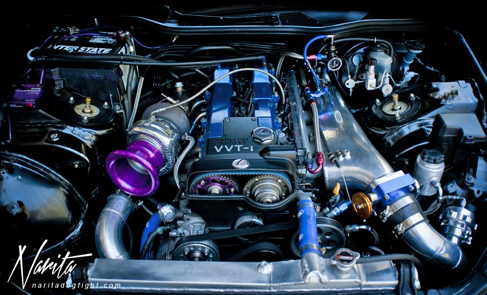Twin Turbo RB26 In A R32 Nissan Skyline GT R | Cars | Pinterest | Nissan  Skyline Gt, Twin Turbo And Nissan Skyline