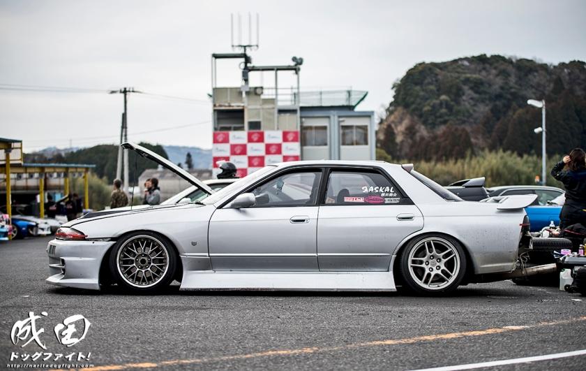 yamada31