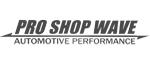 Pro Shop Wave