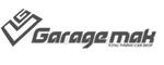 Garage Mak