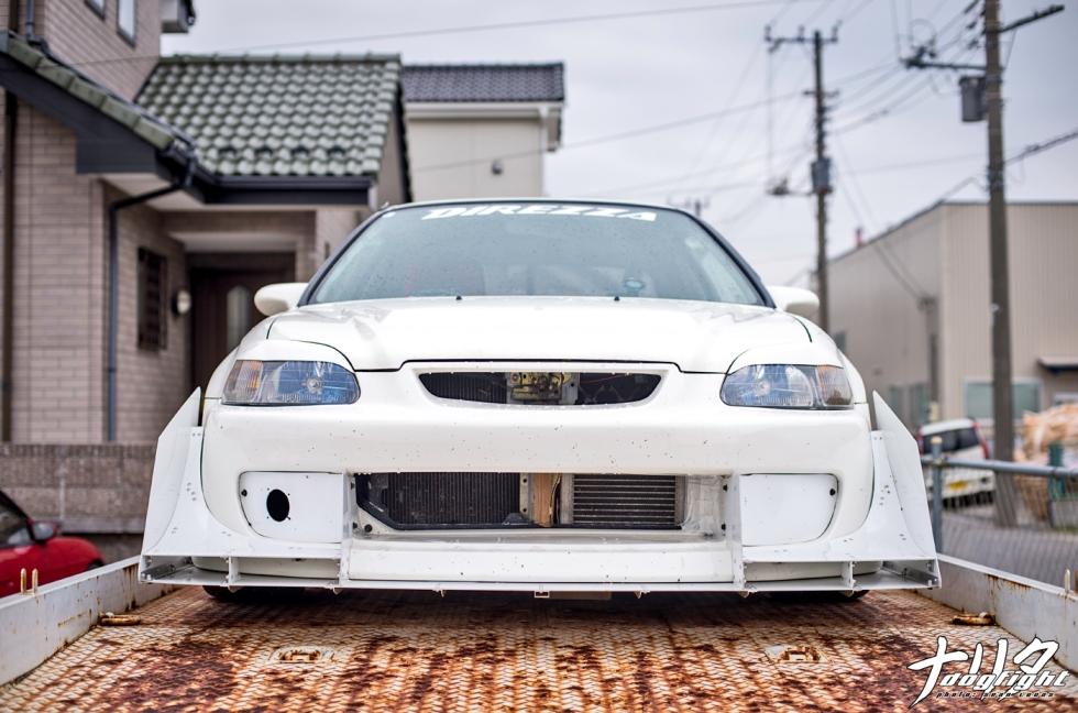 miyuki5