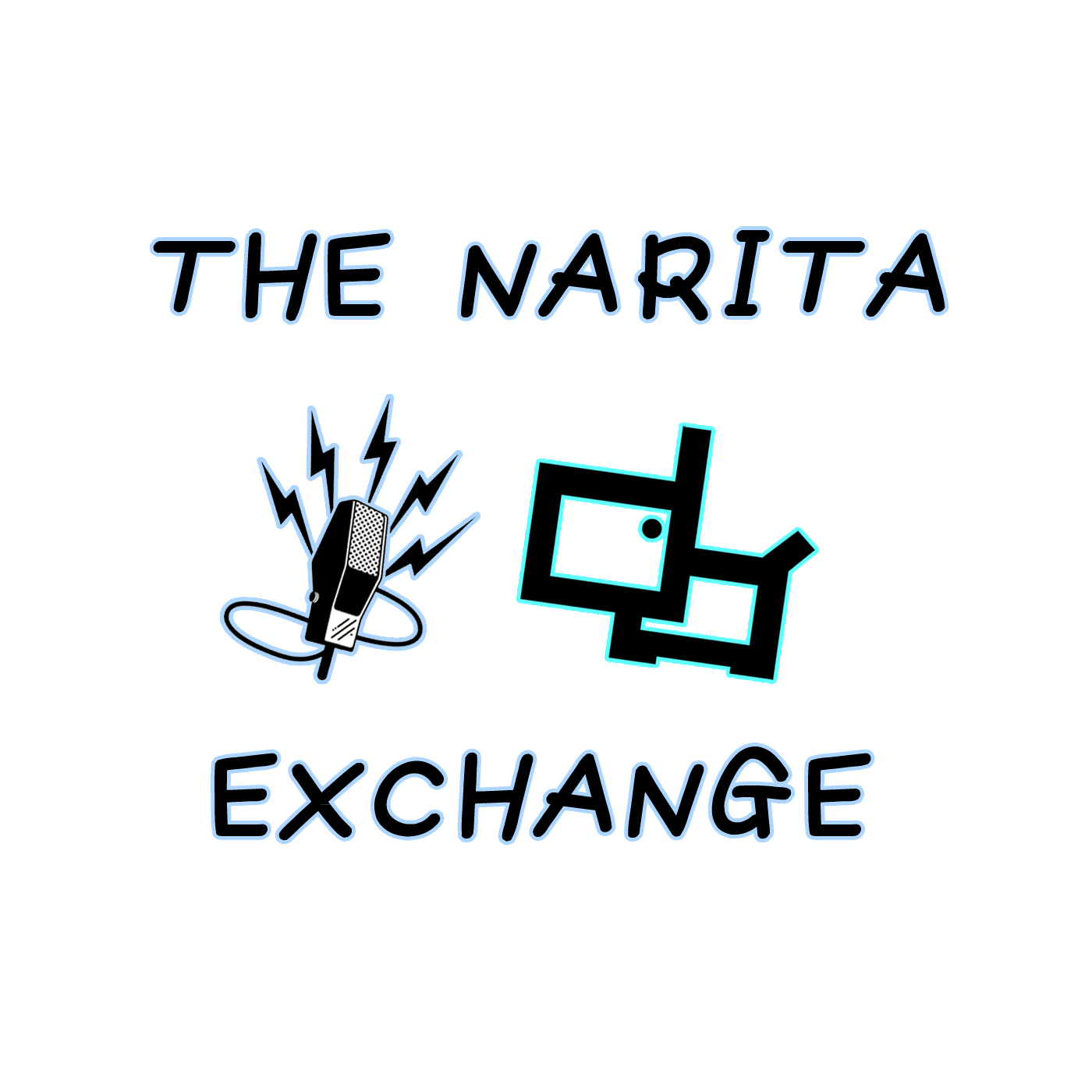 » The NDF Exchange Podcast