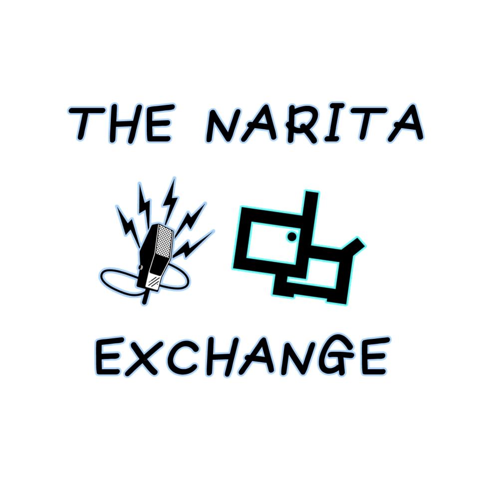 Narita Exchange