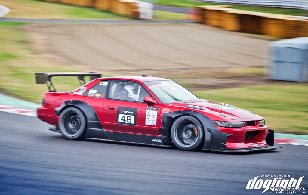 Nissan Fairlady Z >> Zilvia.net Forums | Nissan 240SX (Silvia) and Z (Fairlady) Car Forum - View Single Post - The ...